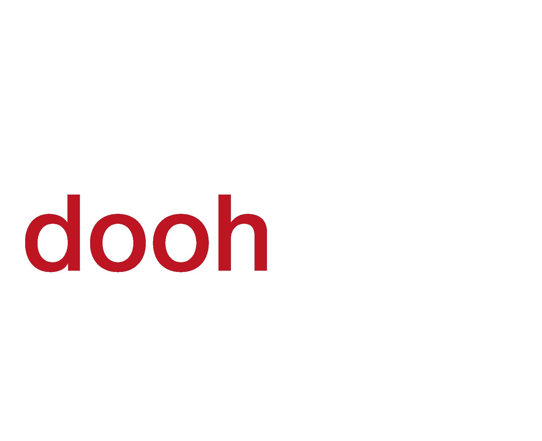 logo_doohmedia_mit_ch_1