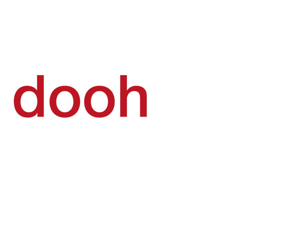 logo_doohmedia_mit_ch_1-1024x833_2