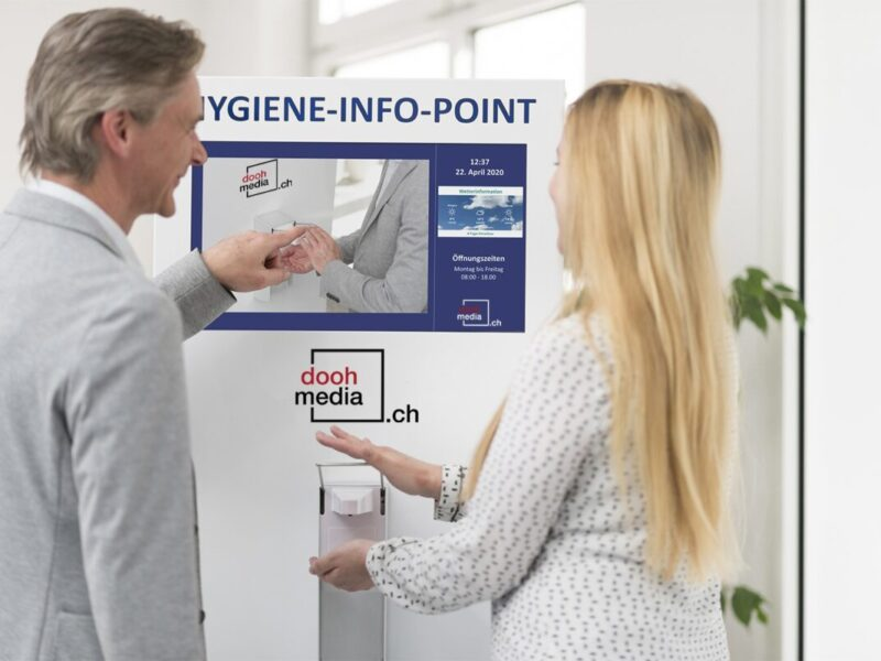 HIP_Hygiene-Stele_doohmedia_hell_2