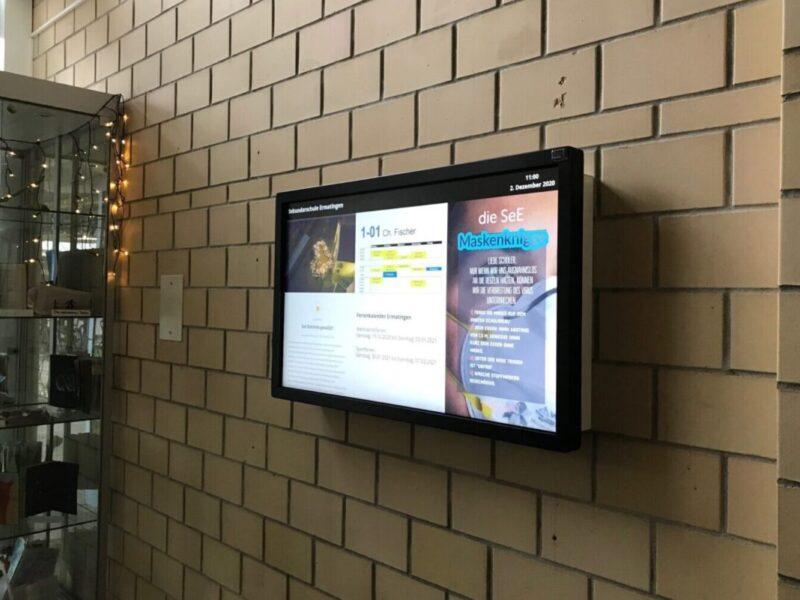 doohmedia_news_beitragsbild_sekundarschule-ermatingen_21_01_2021